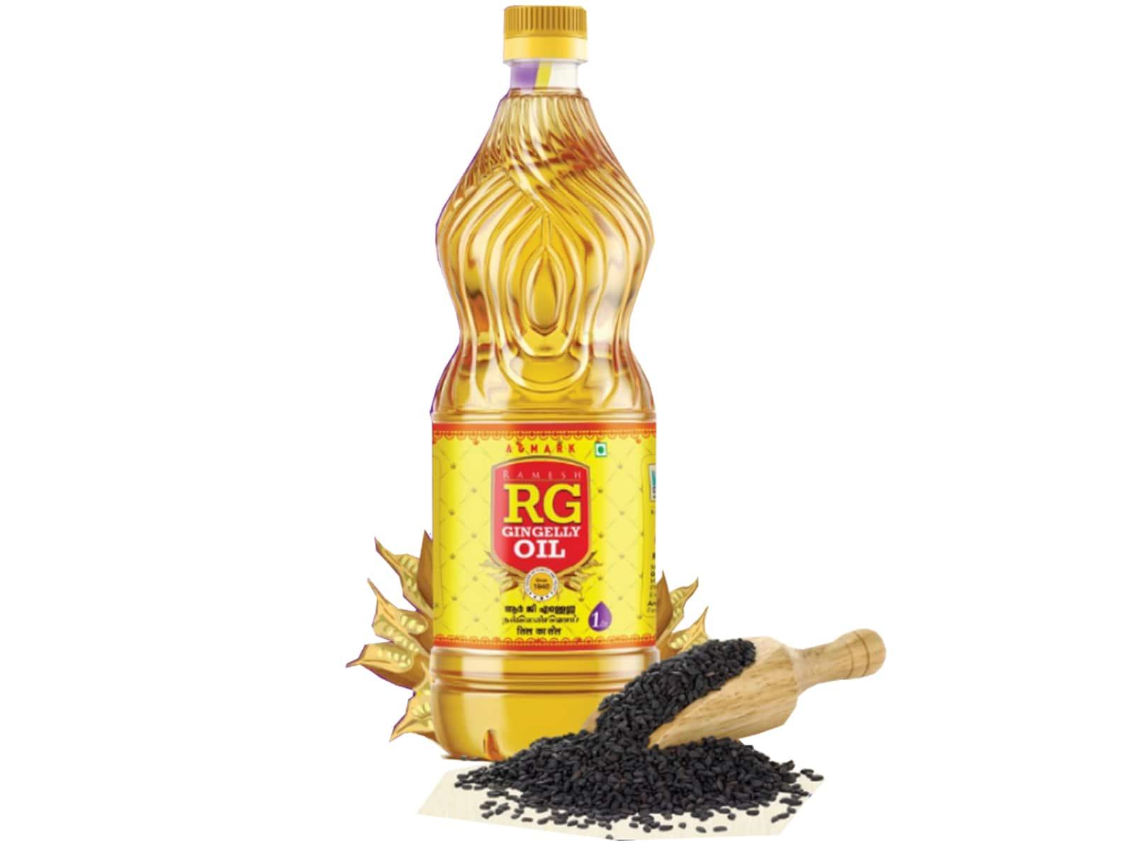 rg-oil